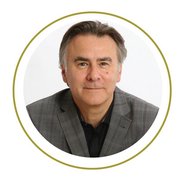 Jean-Pierre_Lacroix