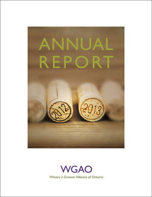 WGA0_2012_13AnnualReport_Cover