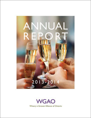 WGA0_AnnualReport2013_14_Cover