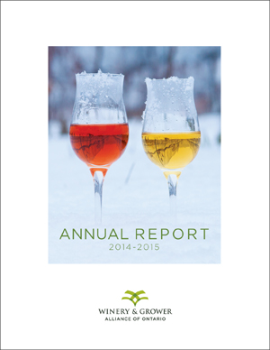 WGA0_2014_15AnnualReport_Cover